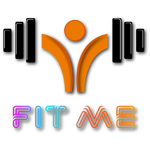 Fit Me Gyms